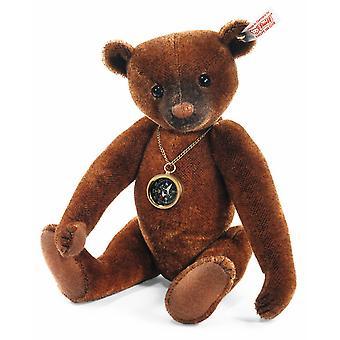 Nando Steiff Teddy bear 30 cm
