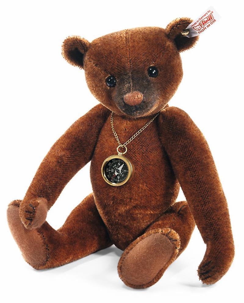 Steiff Nando Teddybeer 30  cm