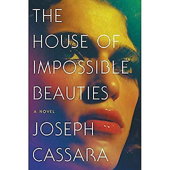 Huset av omöjligt skönheter