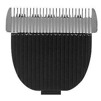 Artero blades Infinity 1~3 mm (Hair care , Hair Clippers)