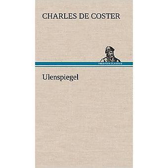 Ulenspiegel von Coster & Charles De