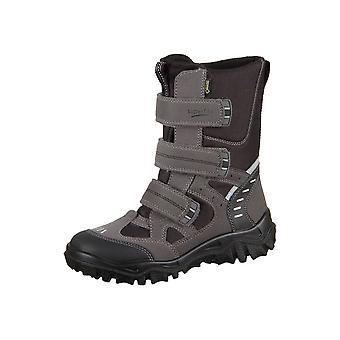 Superfit HUSKY2 80008406 sapatos universais para crianças de inverno