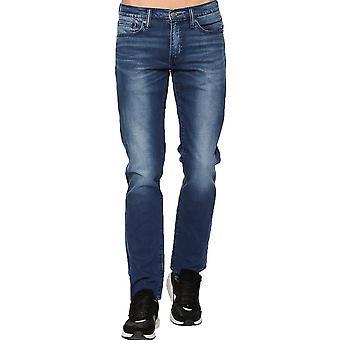 Levi's 511 Slim Fit Jeans für Herren wäre ich Queen 045112848