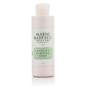 Mario Badescu make-up Remover tvål-för alla hudtyper-177ml/6oz