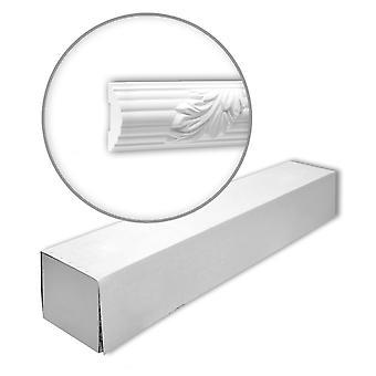 Panel mouldings Profhome 151361-box