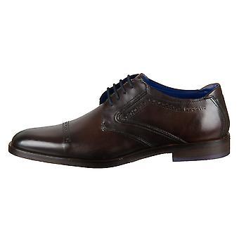 Bugatti Rainel Evo 3115280211006100 ellegant all year men shoes