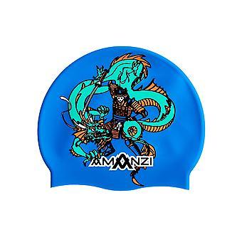 Mizuchi Swim Cap