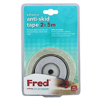 Lim anti-skid tape 2 X 5m