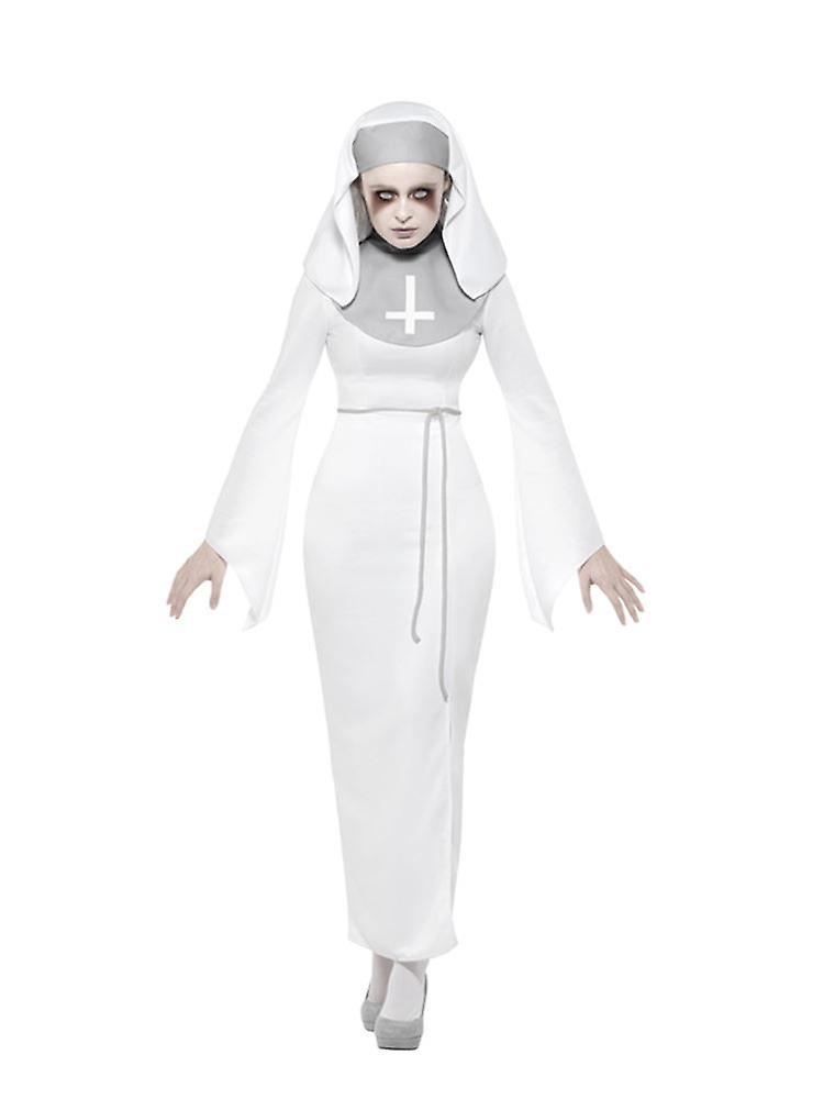 halloween kostymer för vuxna