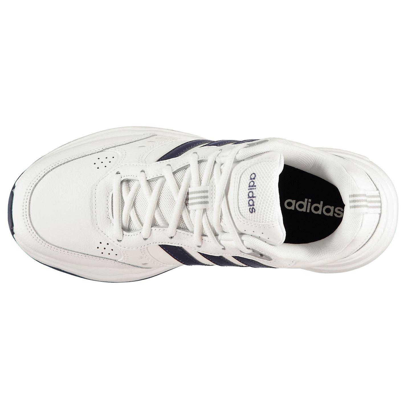 Agora VOCÊ PODE comprar calçados DE MARCA sem pagar um preço