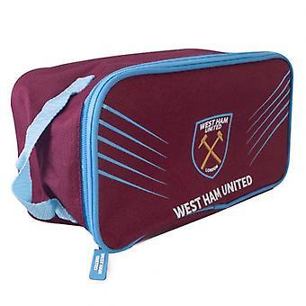 West Ham United Boot laukku SP