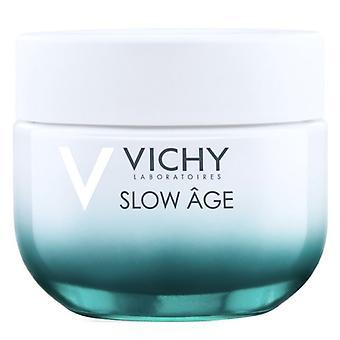 Vichy långsam ålder dagkräm 50ml