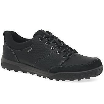 Ecco Urban Lifestyle Herren Leichte Schuhe