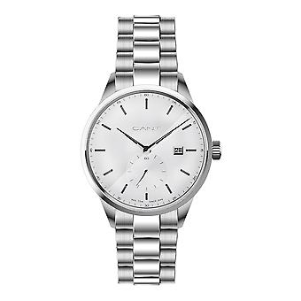 Gant Hyden GTAD08500299I Men's Watch