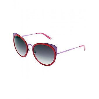 Vespa - Accessories - Sunglasses - VP2203_C02_ROSE - Unisex - deeppink,dimgray