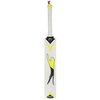 Slazenger V900 XK2 Bat SnH92 Unisex Cricket