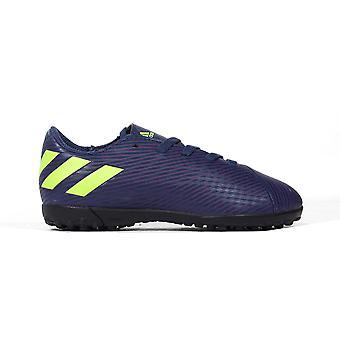 Best Value Nike Tiempo Legend Rio Turf Football Boots Junior