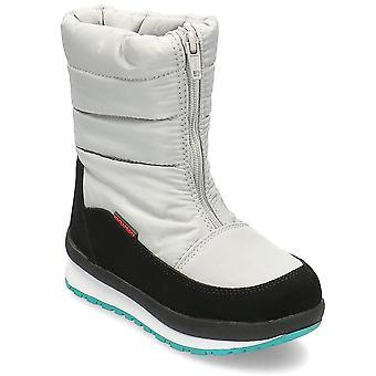 CMP Rea WP 39Q4964A280 universal winter kids shoes