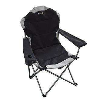 Regatta friluft Kruza Camping stol