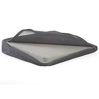 Car Seat Booster Cushion