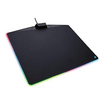Mm800 Rgb Polaris Rgb Mouse Mat