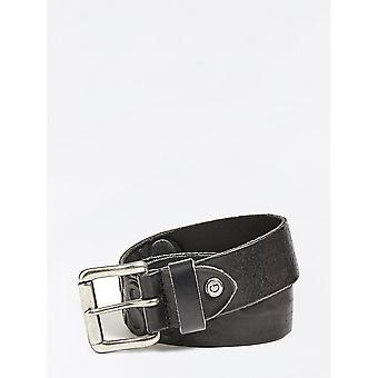Adjustable Belt A Loop G Round