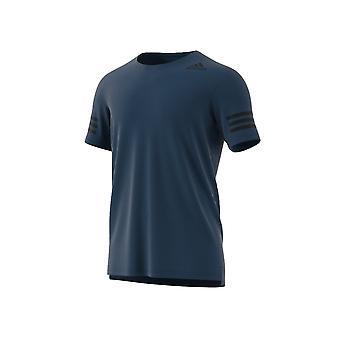 Adidas Freelift CC BR4175 formation tout l'année t-shirt hommes