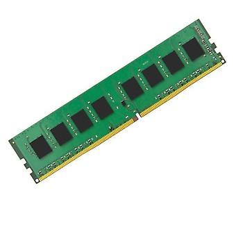 8GB DDR4 UDIMM 2400MHz CL17 1.2V Single Stick Desktop Memory