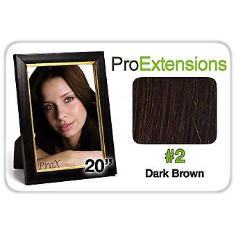 Pro Fusion 20