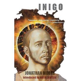 Inigo by Moore & Jonathan