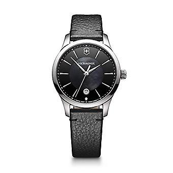 Damen Armbanduhr-Victorinox-241754
