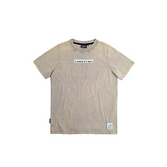 FLGNTLT Men's T-Shirt RS2000