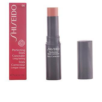 Shiseido Stick correttore #66-profondo 5 Gr di perfezionamento per le donne