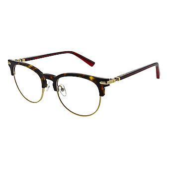Ducati DA1010 403 Tortoise Glasses