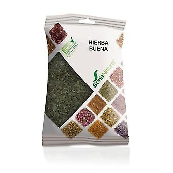 Soria Natural Good Grass 30 gr