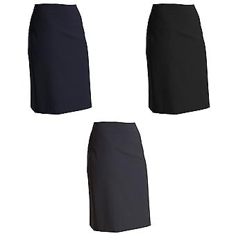 Skopes Womens/Ladies Marie Formal Skirt