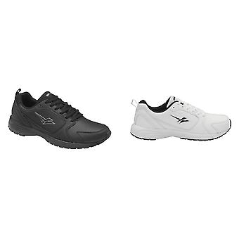 Gola Mens Torrance Running Trainer