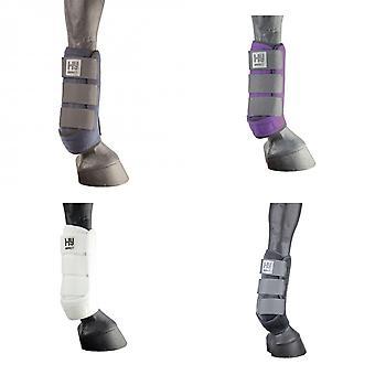 Support für HyIMPACT Sport Stiefel (1 Paar)