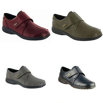 Cotswold Cranham kesäkenkä / naisten kengät