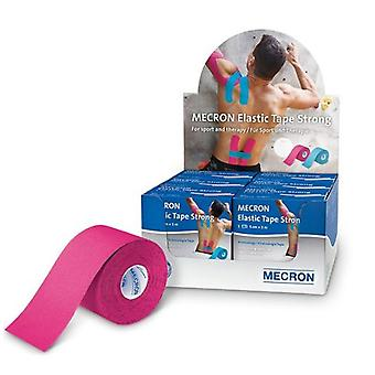 Herbitas Mecron Elastic Tape Strong 1 units