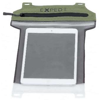Exped Zip Seal 7 Electronics Case (33x22 cm) - 33x22 cm