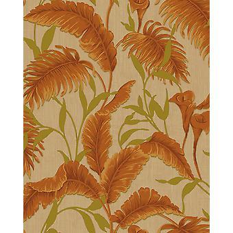 Non woven wallpaper Profhome VD219177-DI