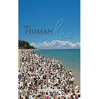 Den menneskelige Sea av Sultanly & Vagif
