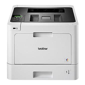 Brother-printer HLL8260CDWYY1 31PPM 256 MB USB