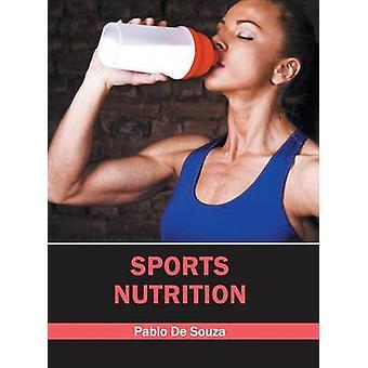 Sports Nutrition by De Souza & Pablo