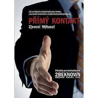Primy Kontakt by Massenbach & Rainer Von