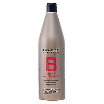 Conditioning Balsam Salerm/500 ml