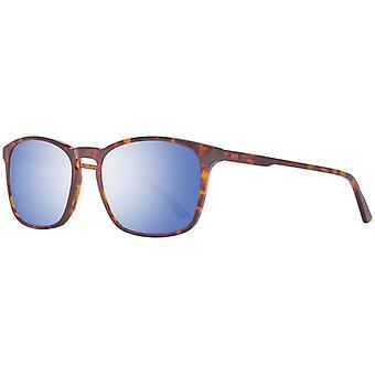 Unisex Sunglasses Helly Hansen HH5006-C03-53