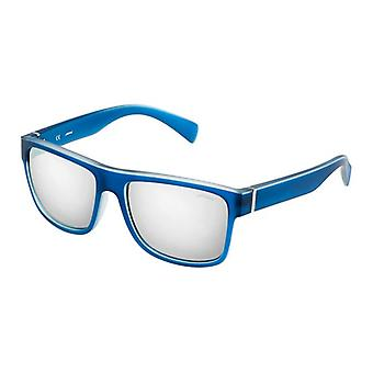 Men's Sunglasses Sting SS6543567SBW (� 56 mm)