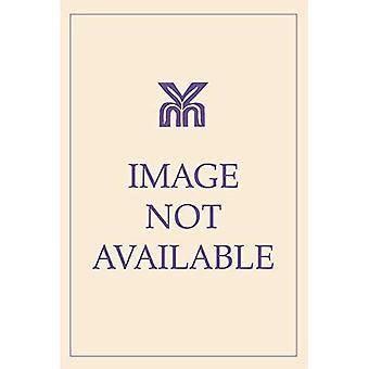 Piątkowe wieczory: Jewish Chronicle Anthology 1841-1941
